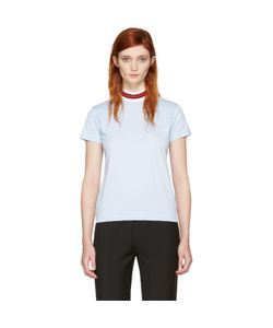 Harmony | Tiphaine T-Shirt