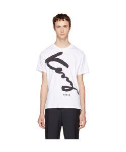 Kenzo | Signature T-Shirt