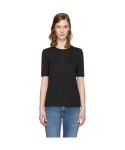 Totême | Stockholm T-Shirt