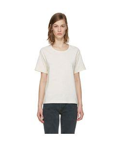 SIMON MILLER | Hardin T-Shirt
