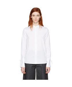 Harmony   Clemence Shirt