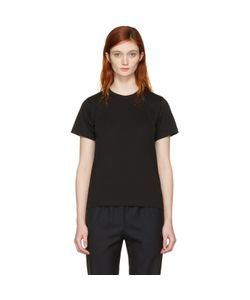 COMME DES GARCONS COMME DES GARCONS | Comme Des Garçons Comme Des Garçons Cotton T-Shirt