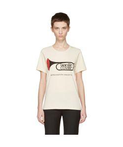 Undercover | Trompette Improvisation Concepts T-Shirt