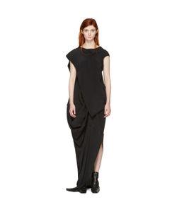 Rick Owens   Egret Dress