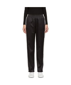 Opening Ceremony | And Silk Track Pants