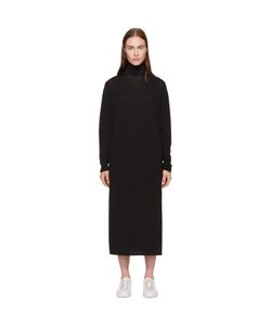 Totême | Cabrol Turtleneck Dress