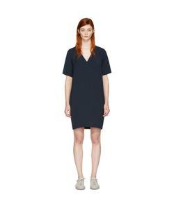 Won Hundred | Mette 2 Dress