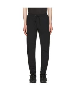 ISAOR | Ltw Stretch Training Track Pants