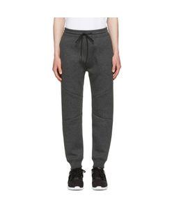 ISAOR | Neo Bonded Lounge Pants