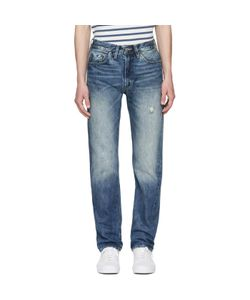 Levi'S Vintage Clothing | Clothing 1954 501 Jeans
