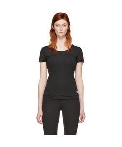 Adidas By Stella  Mccartney | Adidas By Stella Mccartney Perf T-Shirt