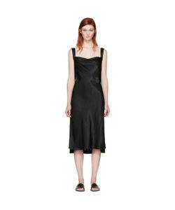 PROTAGONIST   51 Slip Dress