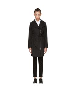 Mackage | Estela Trench Coat