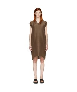 SIMON MILLER | Ceil Dress