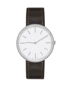 Uniform Wares | And Leather M37 Watch