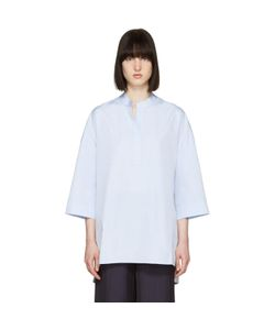 ATEA OCEANIE | Madison Shirt