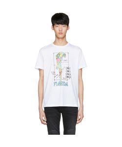 Diesel | T-Joe-Nn T-Shirt