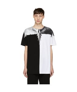 MARCELO BURLON COUNTY OF MILAN | And Aish T-Shirt