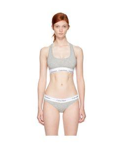 Calvin Klein | Underwear Modern Cotton Bralette