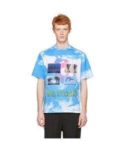 Alexander Wang | Postcard T-Shirt