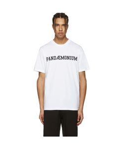 OAMC | Pandemonium T-Shirt