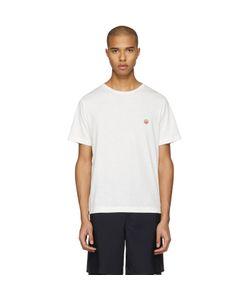Missoni | Mare T-Shirt