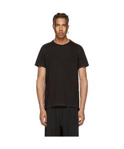 ABASI ROSBOROUGH | Arc T-Shirt