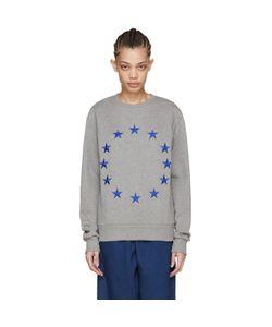 ETUDES | Étoile Europa Sweatshirt