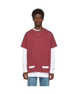 OFF-WHITE | Arrows T-Shirt
