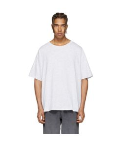 YEEZY | Regular T-Shirt