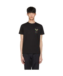 PS PAUL SMITH | Ps By Paul Smith Watermelon T-Shirt