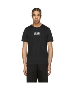 Givenchy | Small Judas T-Shirt
