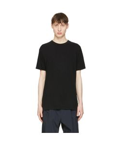 Undecorated Man | Cotton T-Shirt