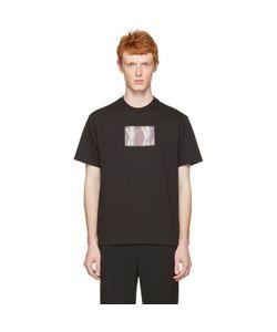 Alexander Wang | Miami Babes T-Shirt
