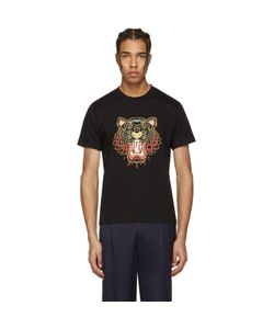 Kenzo | Tiger T-Shirt