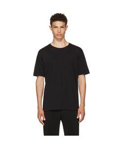 Issey Miyake | Basic Bio T-Shirt