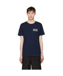 A.P.C. | Atelier Logo T-Shirt