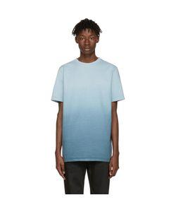 Jil Sander | Ombre Tie-Dye T-Shirt