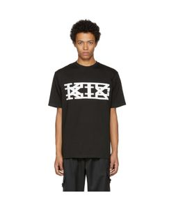 Ktz | Logo T-Shirt