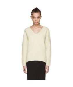 Totême | Xana Sweater