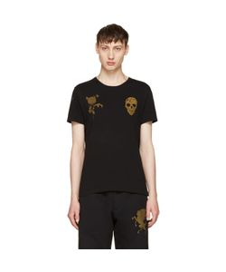 Alexander McQueen | Bullion T-Shirt