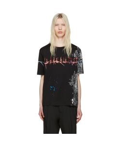 Haider Ackermann | We Are All Dust T-Shirt
