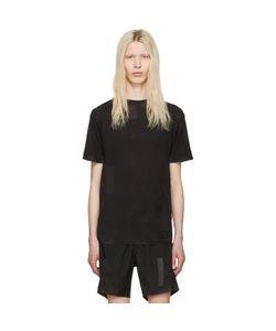 Y-3 SPORT | Merino T-Shirt