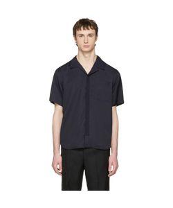 TIM COPPENS | Bowling Shirt