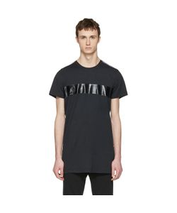 Diesel | X Collection Mo-T-Brad T-Shirt