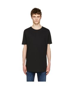 Tiger of Sweden Jeans | Corey Sol T-Shirt