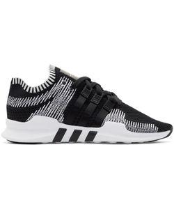 pretty nice 26010 d484c adidas Originals - And Eqt Support Adv Sneakers