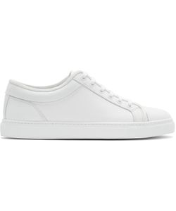 ETQ AMSTERDAM | Low 1 Sneakers