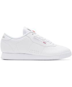 Reebok Classics | Princess Sneakers