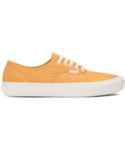 Vans | Our Legacy Edition Authentic Pro Lx Sneakers